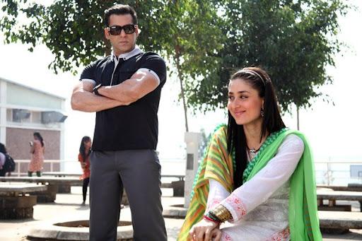 bodyguard movie 2011 online