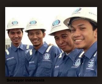 loker surveyor 2015, karir bumn 2015, peluang bumn terbaru