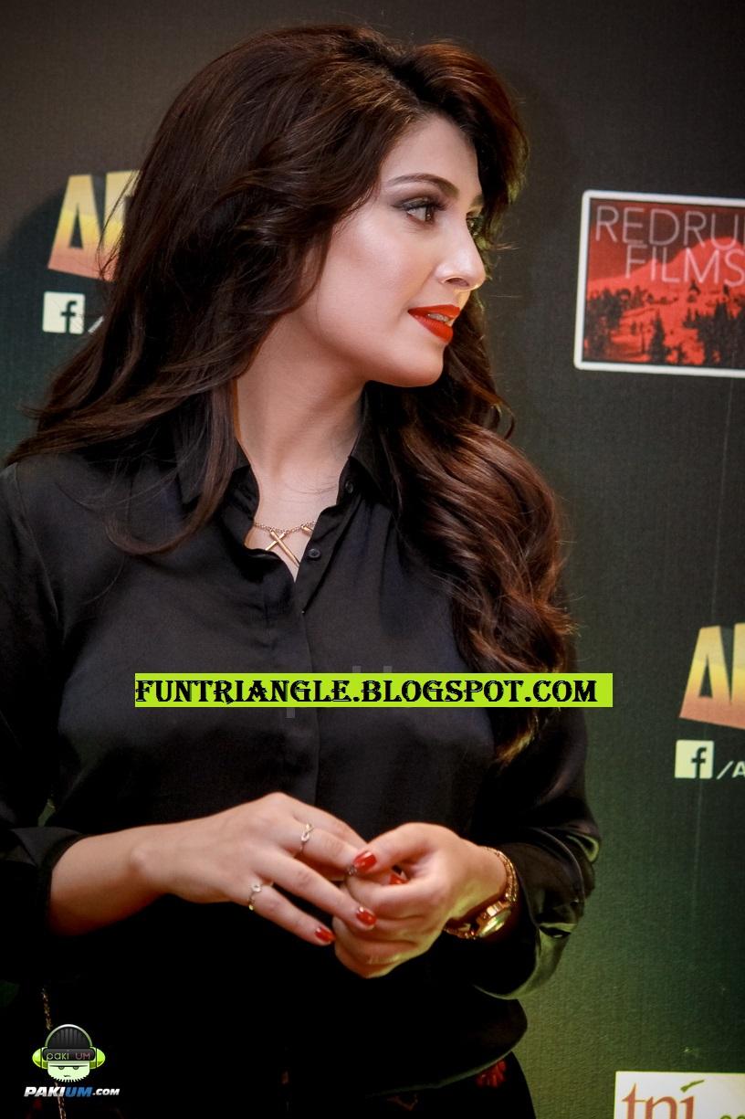 jaya khan nude fukeing image com