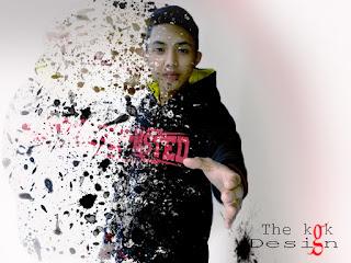 membuat-desain-efek-dispersion-dengan-photoshop