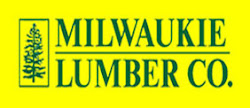 Milwaukie Lumber Co.