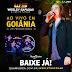 Wesley Safadão lança promocional ao vivo em Gioânia