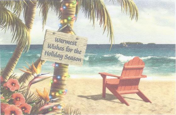florida christmas - Florida Christmas