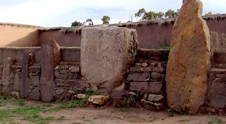 Before Tiwanaku | Chiripa | Megalithic Origins in Ancient Bolivia c.1500 BC Cripas