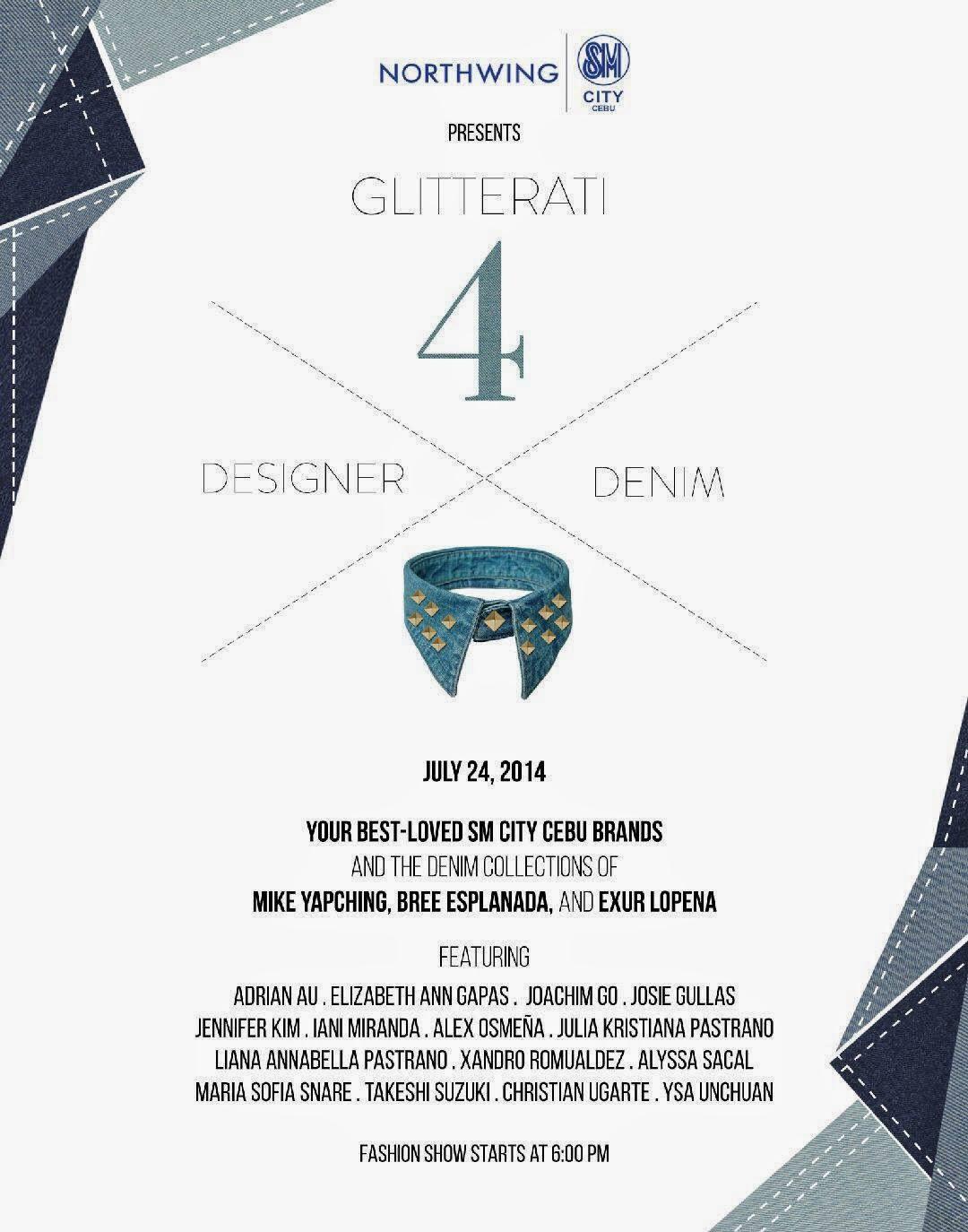 Glitterati-4-Cebu