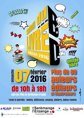 http://blog.nats-editions.com/2016/01/salon-du-livre-et-de-la-bd-de-seremange.html