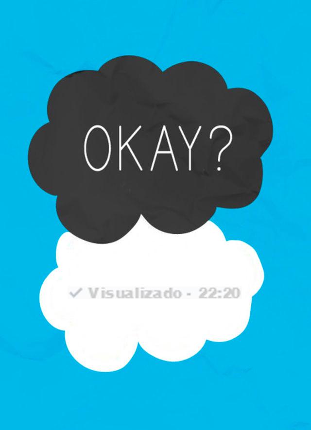 Okey?