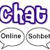 Xat Sohbet Chat