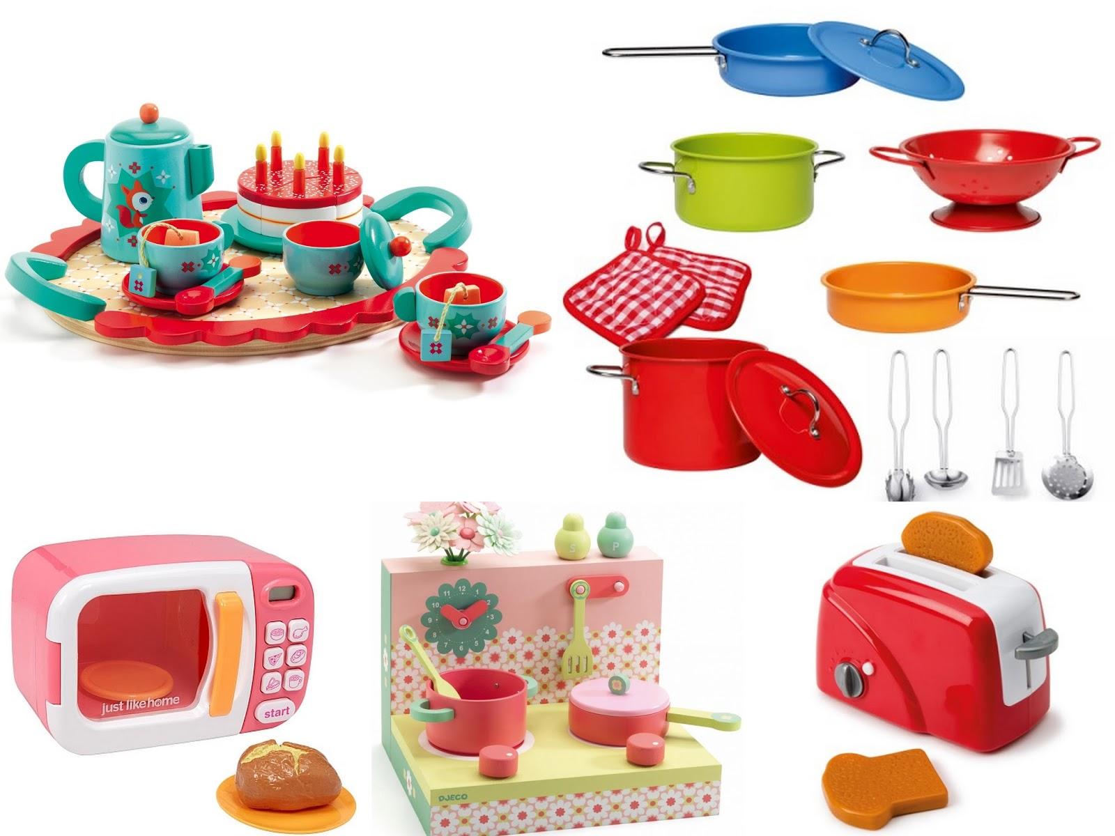 maaademoiselle a id es cadeaux pour une petite fille de 3 ans no l et anniversaire. Black Bedroom Furniture Sets. Home Design Ideas