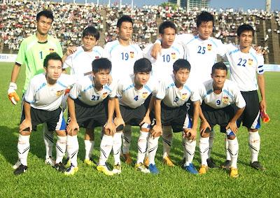 Le topic du football asiatique - Page 3 MN02-Lao