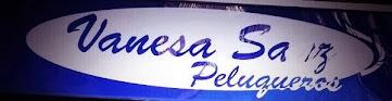 Peluquería Vanesa Sanz