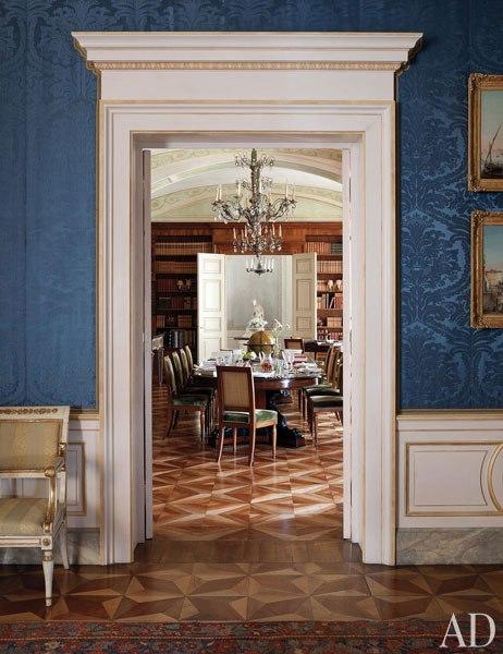 die wohngalerie wie historisiert man eine wohnung studio peregalli ber t. Black Bedroom Furniture Sets. Home Design Ideas