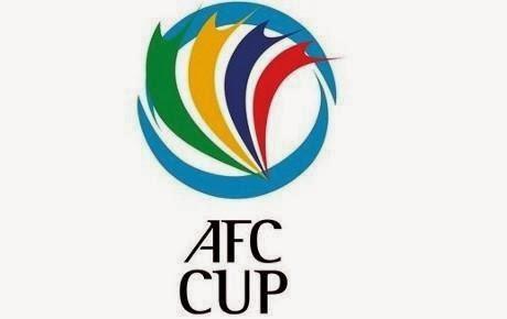 Jadwal Bola AFC CUP