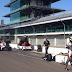 Teste do Chris Griffis Memorial, Indy Lights.