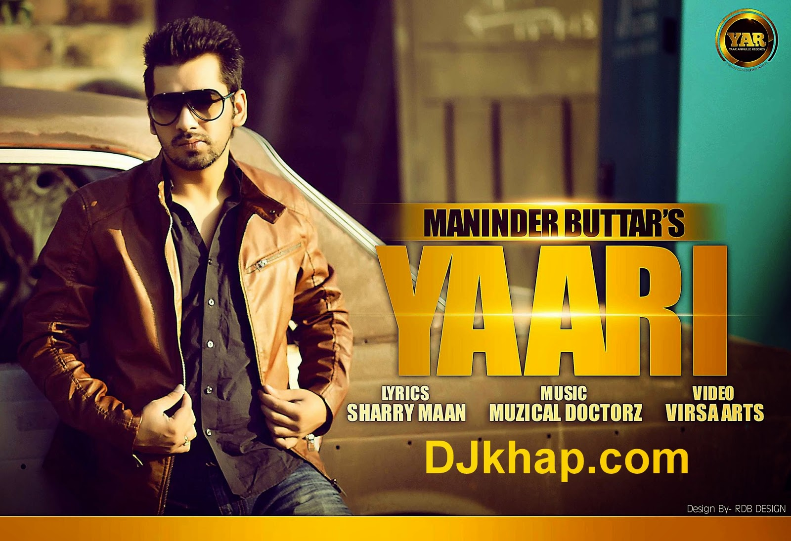 All punjabi songs mp3