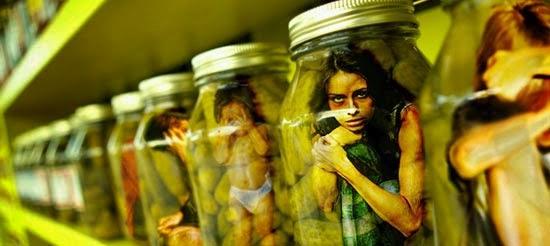 prostitución prostitutas torrelavega