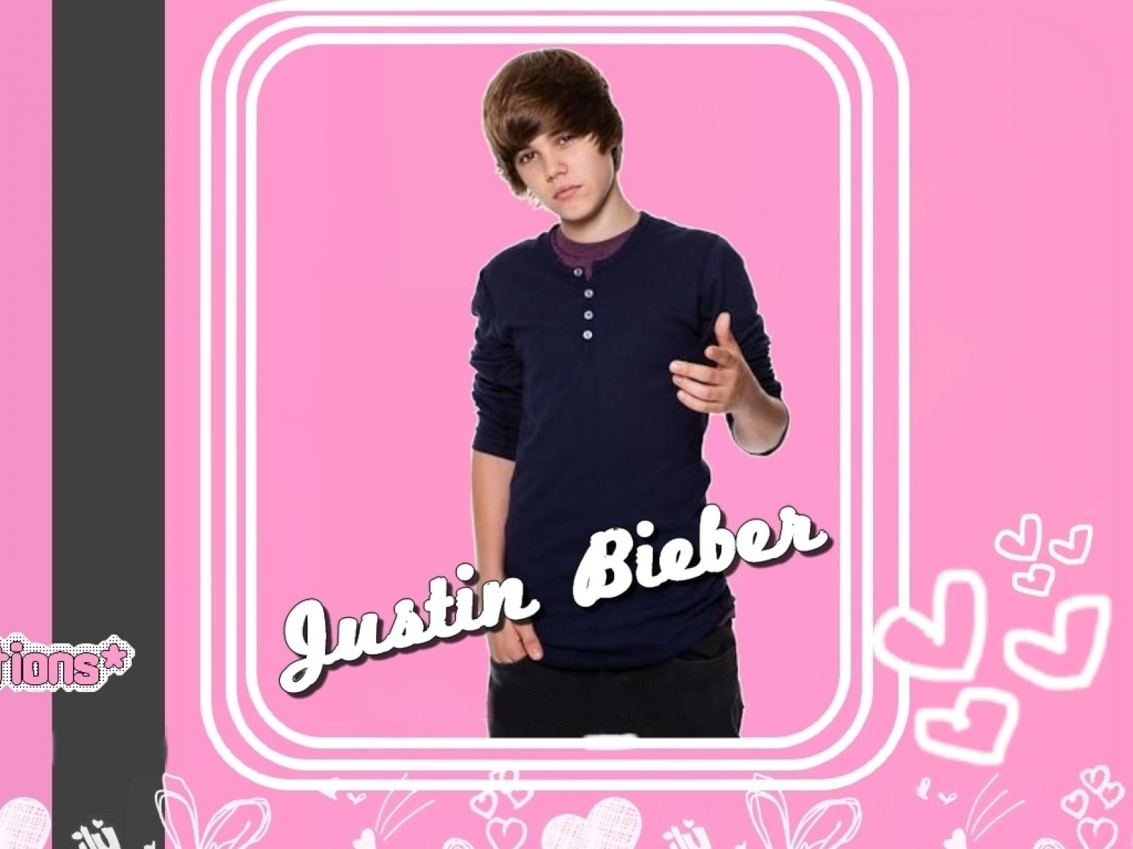 http://4.bp.blogspot.com/-fZWCrw58k78/TlBiiHr2klI/AAAAAAAAAIo/a4d65WQK6yQ/s1600/The-best-top-desktop-justin-bieber-wallpapers-justin-bieber-wallpaper-justin-bieber-background.jpg