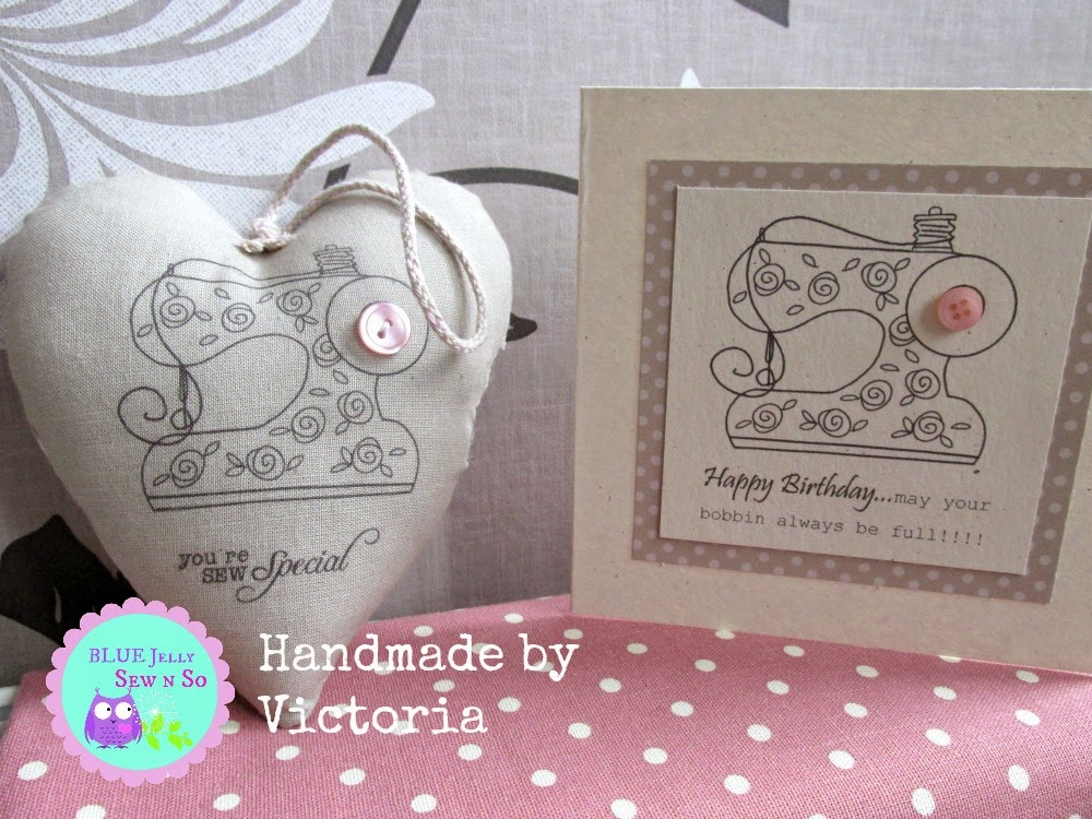 Shabby_Chic_Heart_Sewing_Machine_Card