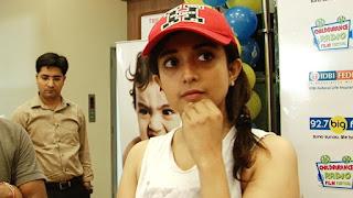 Monali Thakur (10).jpg