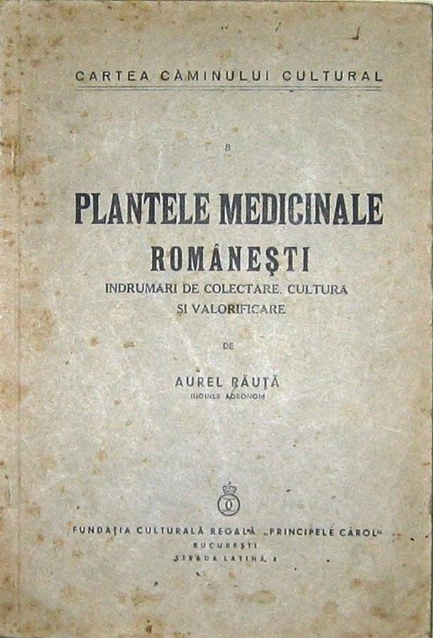 carti+carti+medicina+si+farmacie+carti+fitoterapie+Cărţi+Rare+bibliofilie
