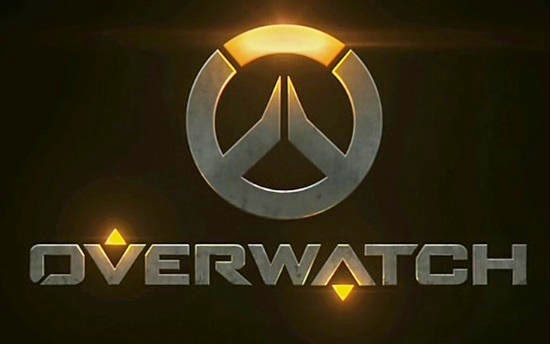 Overwatch, Blizzard, new blizzard game, new game, over watch
