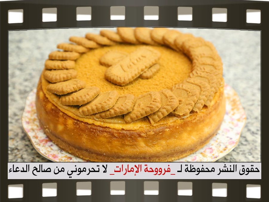 http://4.bp.blogspot.com/-fZXVV-7hlOk/VaD_fwc_9AI/AAAAAAAASqs/2zsd8n4OYxE/s1600/28.jpg