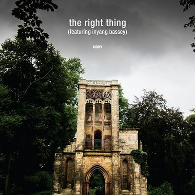 Moby_feat_Inyang_Bassey-The_Right_Thing_(Remixes)-IDIOT015D6-WEB-2011-TraX