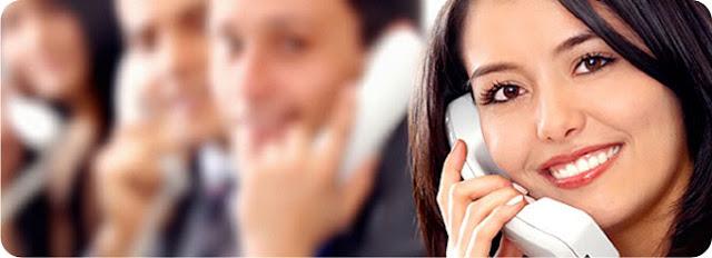 chăm sóc khách hàng là gì - chăm sóc khách hàng không thể thiếu tại các doanh nghiệp