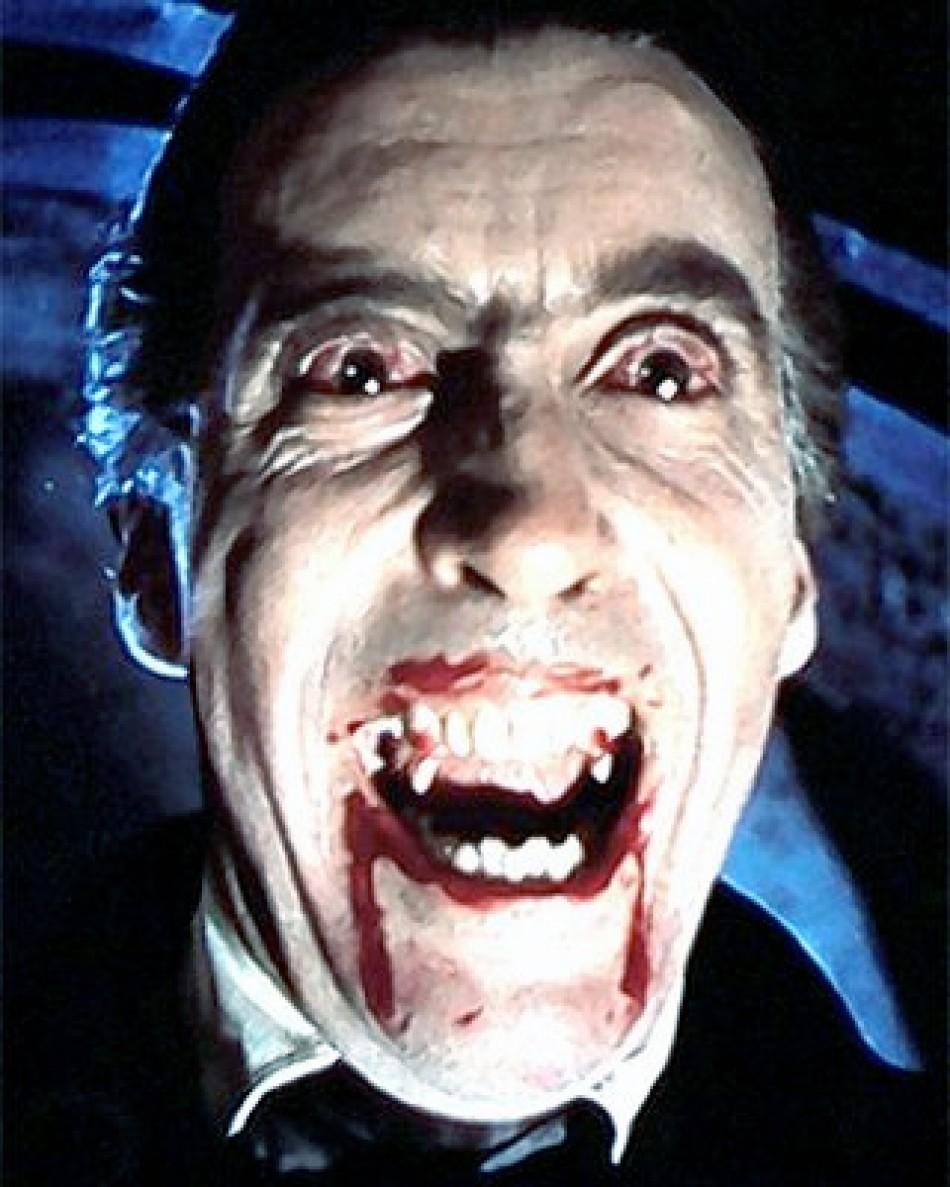 Vampire movievilla in adult download