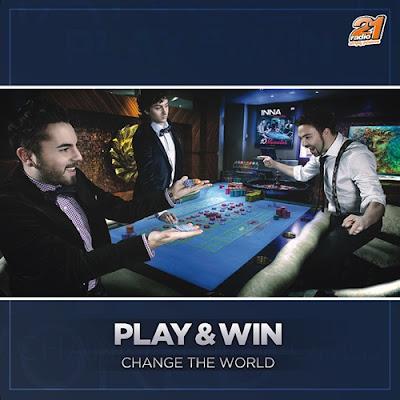 http://4.bp.blogspot.com/-fZZaF1FwTUQ/TheAh9Q_X4I/AAAAAAAAARI/Xg0od5NCaAo/s400/Play%2B%2526%2BWin_Change%2BThe%2BWorld.jpg