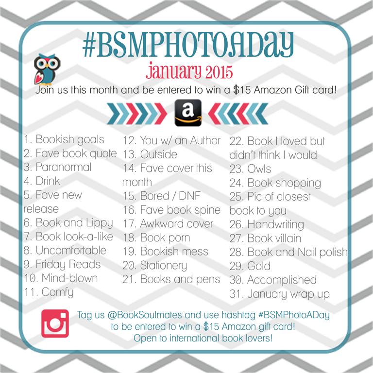 BSM Photoaday