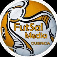 FutSal Media Cuenca