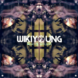 Wiki Young (위키영) - Wiki Is Young