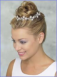 hair updos for weddingsclass=cosplayers