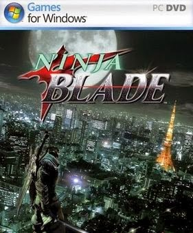 http://www.freesoftwarecrack.com/2014/10/ninja-blade-pc-game-full-crack-download.html