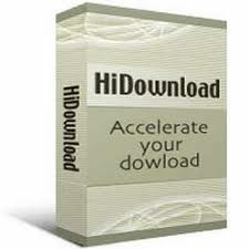 HiDownload-Platinum-v7.996