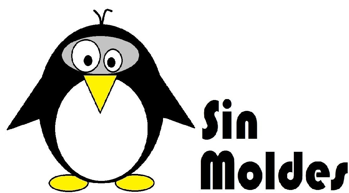 SIN MOLDES