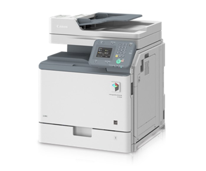 canon imagerunner c1325 drivers downloadreview cpd