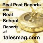 Honest Post Reports
