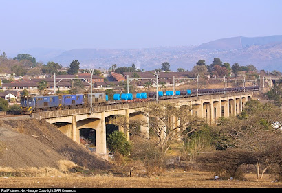 RailPictures.Net (259)