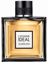 L'Homme Idéal by Guerlain