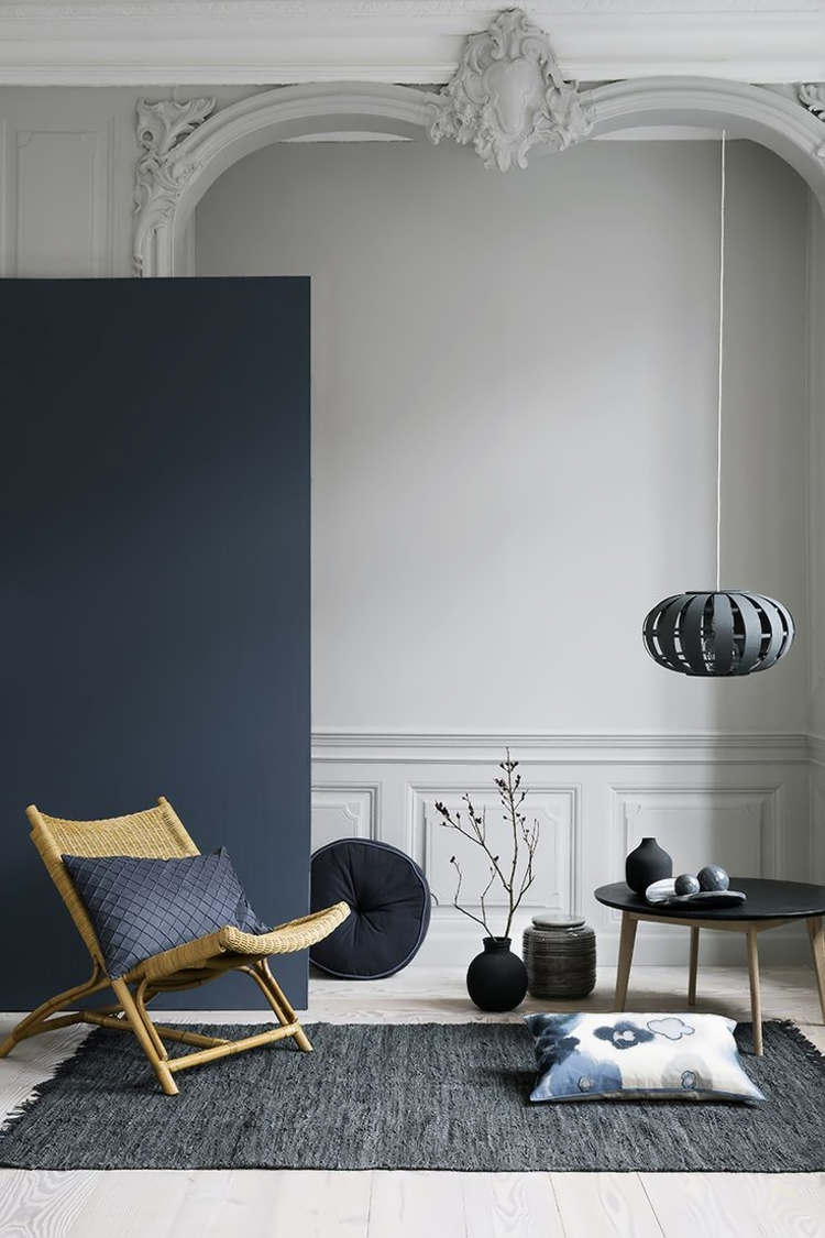 broste copenhagen aw 15 catalog only deco love. Black Bedroom Furniture Sets. Home Design Ideas