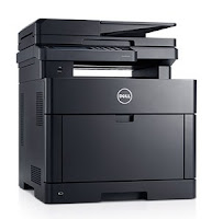 Dell H625cdw Drivers Download and Review