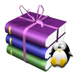 برامج مهمه للحاسوب الشخصي %25D8%25AA%25D8%25AD%25D9%2585%25D9%258A%25D9%2584+%25D9%2588%25D9%258A%25D9%2586+%25D8%25B1%25D8%25A7%25D8%25B1+2011