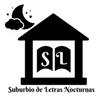 Suburbio de Letras Nocturnas