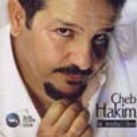Cheb Hakim-Live a el bay