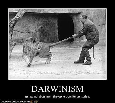 human nature and the limits of darwinism pdf