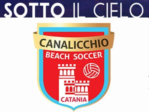 Canalicchio Ctbs_Channel