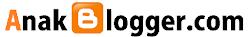 ANAKBLOGGER.COM