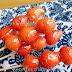 (Tang Hulu) Popular Chinese Food